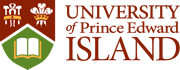 Logo for https://calendar.upei.ca